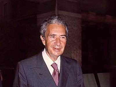 Aldo Moro e Peppino Impastato, uccisi 43 anni fa L
