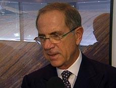 Domenico Di Paola