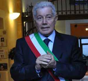 Domenico Mennitti1