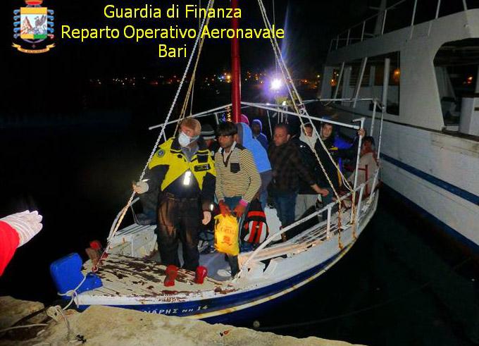 finanza migranti1