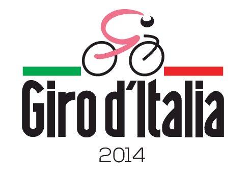 giro italia 20141