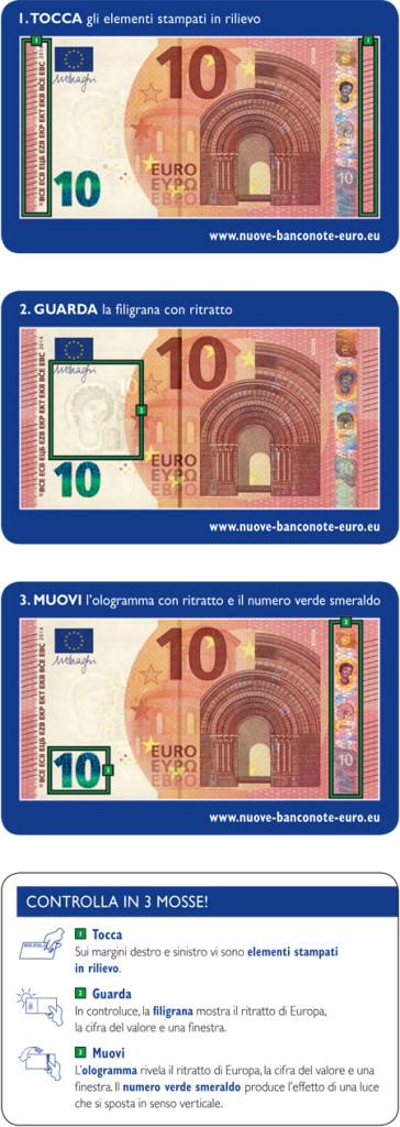 10 euro nuovi 1