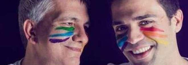 manifesto vendola gay pride