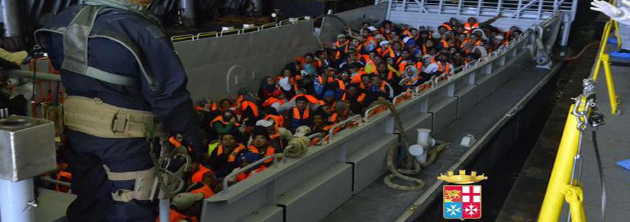 marina migranti 1