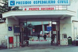 ospedale Ostuni 1