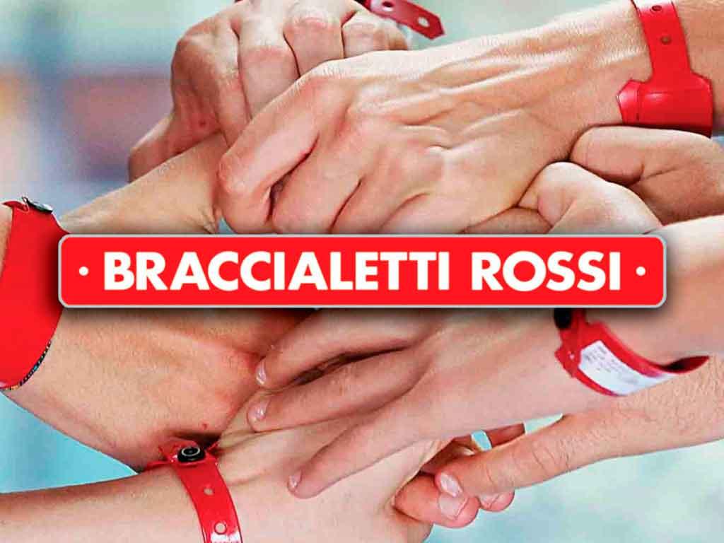 braccialetti rossi1