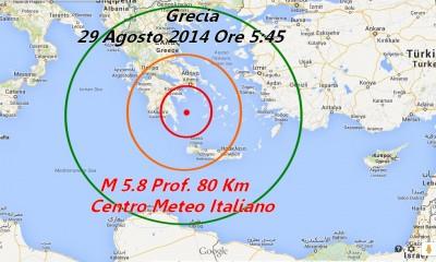 400 terremoto grecia