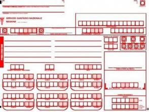 ricetta rossa 294x221