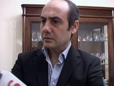 Francesco Di Palo