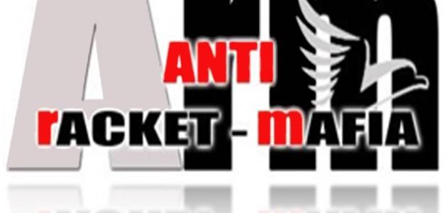 antiracket antimafia