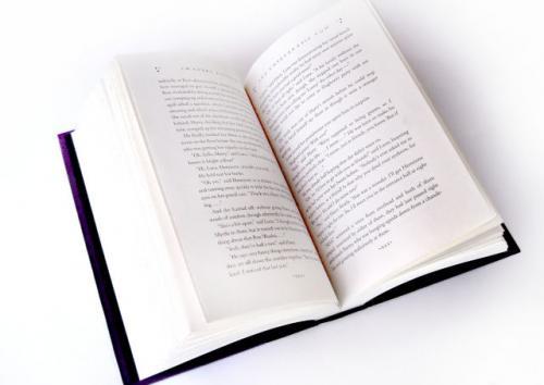 libro.preview