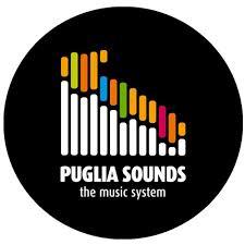 puglia sounds1