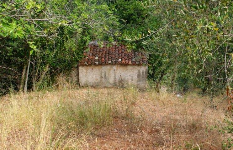 rifugio 4 MGTHUMB INTERNA