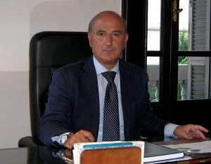 Nicola Veronico foto2