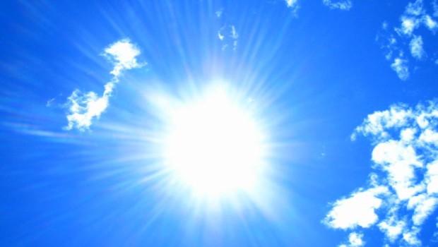 sole freddo