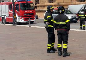 pompieri-taranto 2