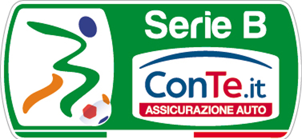 Serie B ConTe.it orizzontal 1