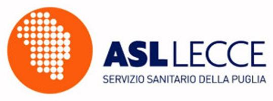 Asl Lecce concorsi 300x112 1 1