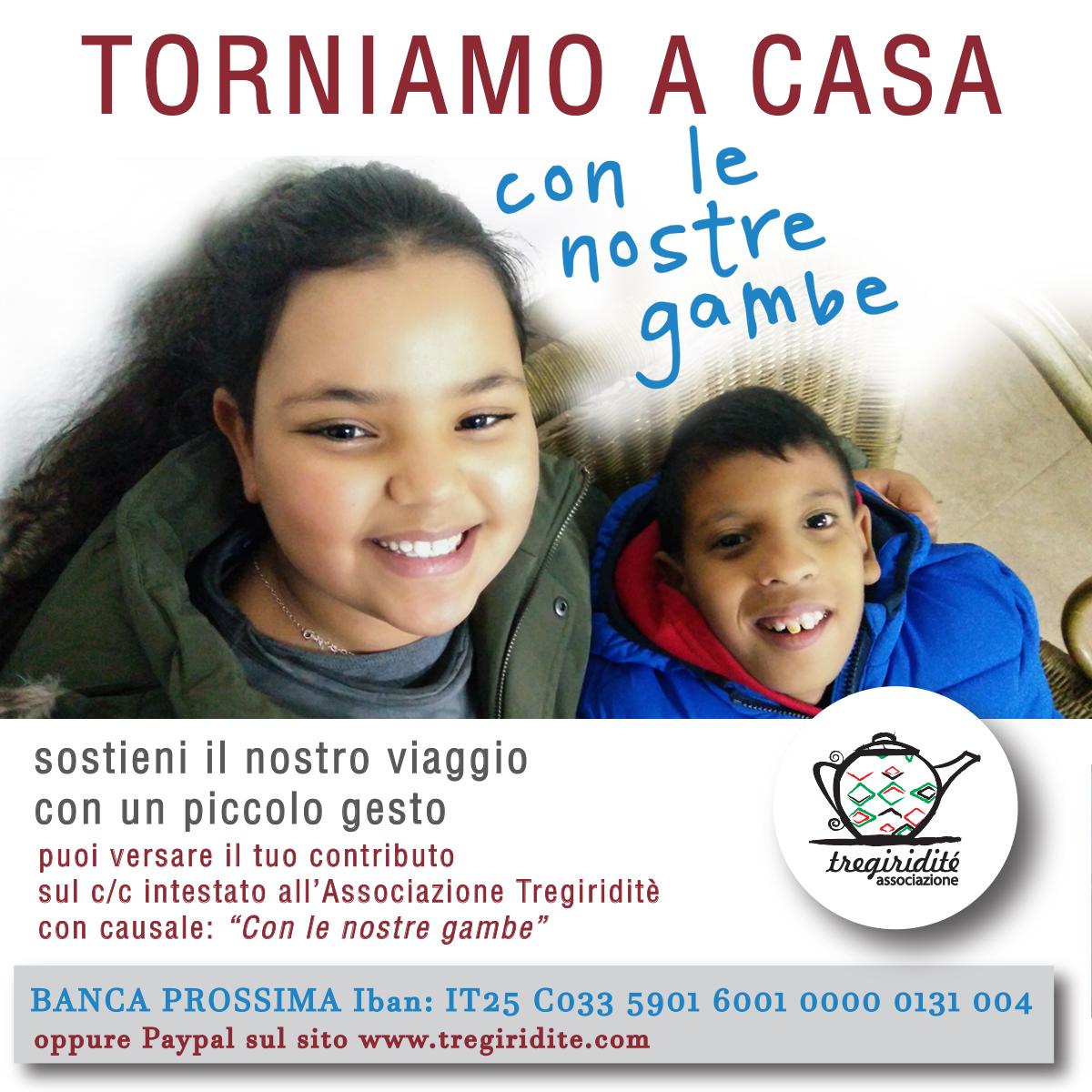 tmp 4025 Addad e Gleila1194401342