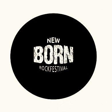 stornara new born rock festival 2017