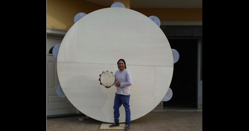 torrepaduli tamburello san ricco 2017