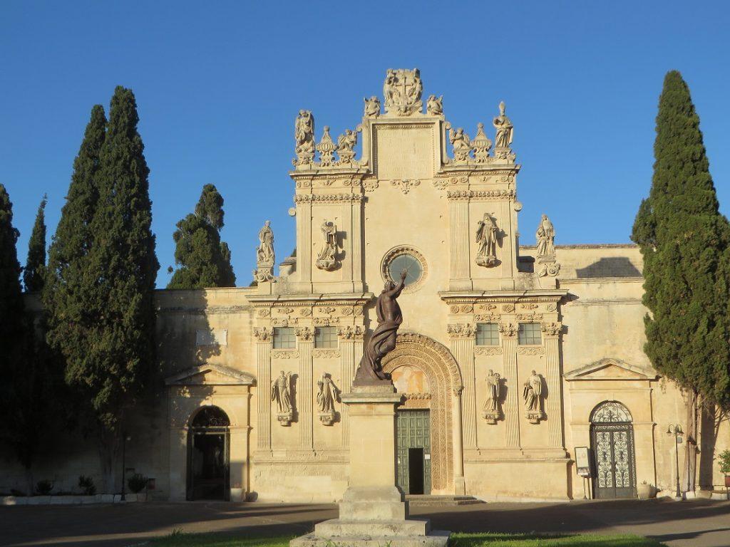44164 chiesa dei ss. nicolò e cataldo