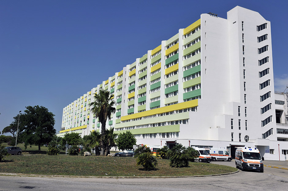ospedale perrino 1