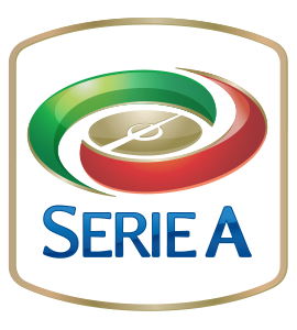 Calendario Calcio.Calcio Il Calendario Del Campionato Di Serie A 2018 2019
