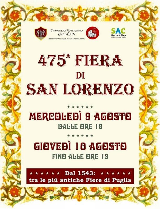 FieraSanLorenzo 54 13447 2