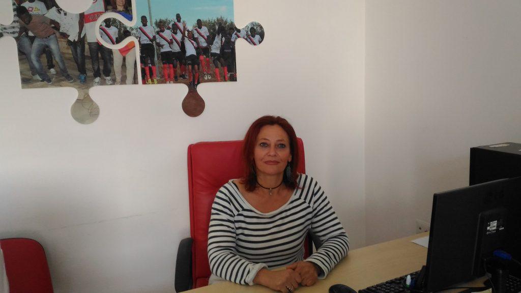 2 Angela Surico