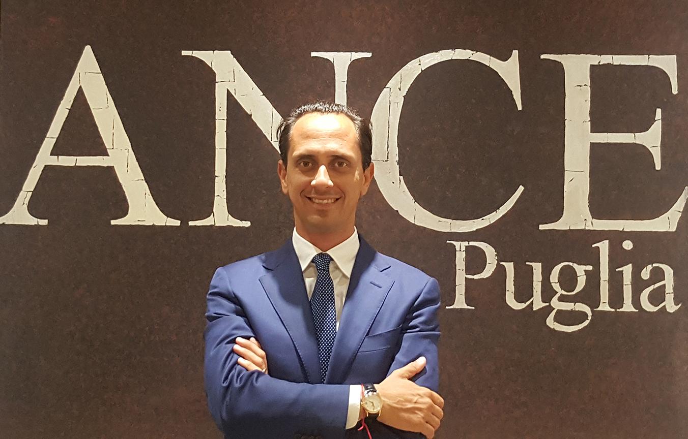 Luigi De Santis Def