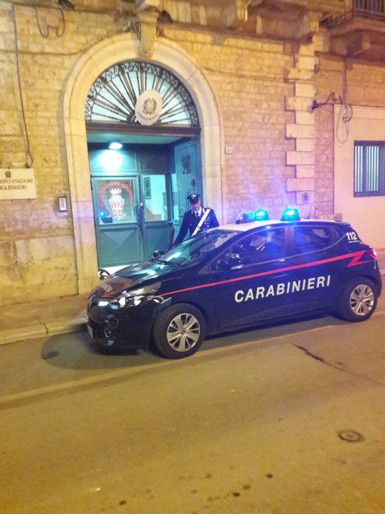 Casamassima1