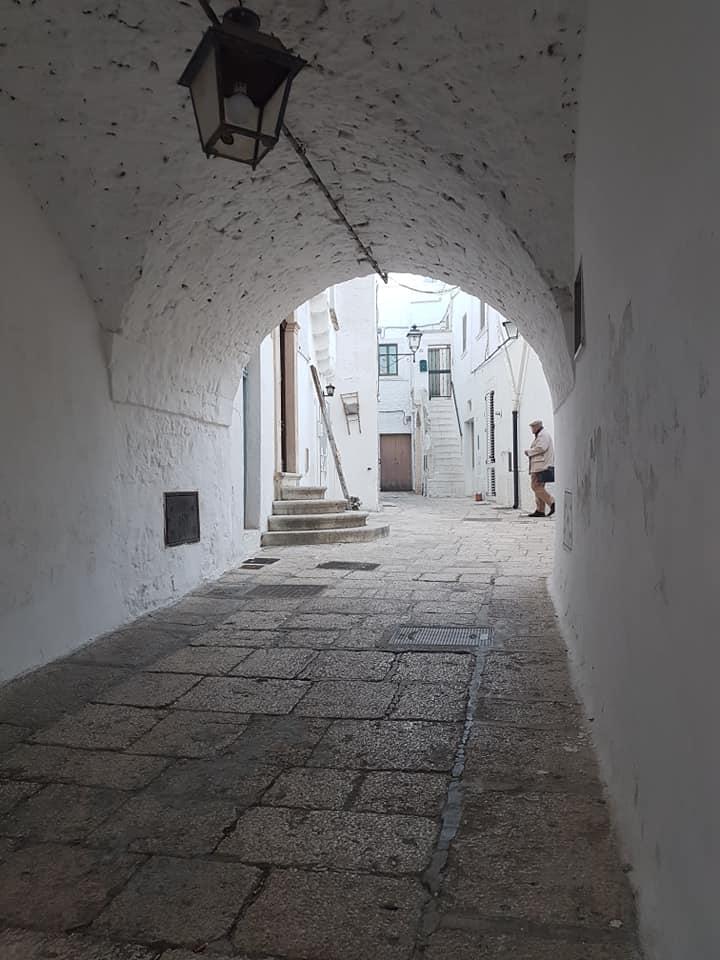 Cisternino 2