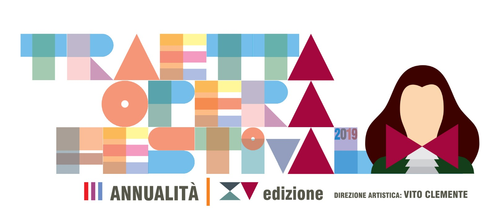 logo tof