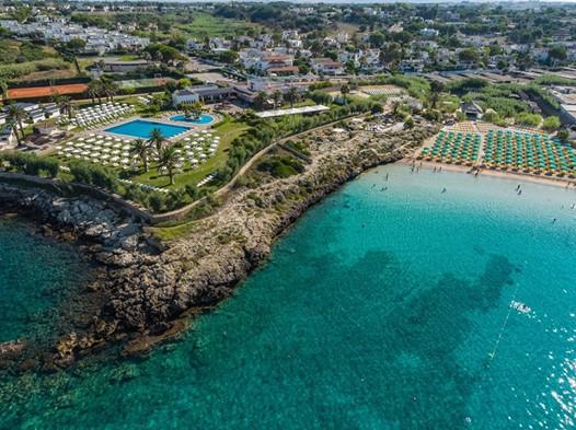 Canneto Beach2