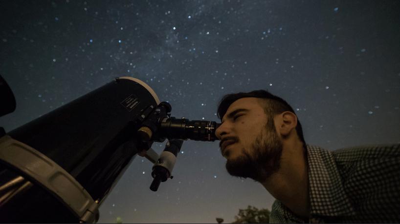 3 astronomitaly