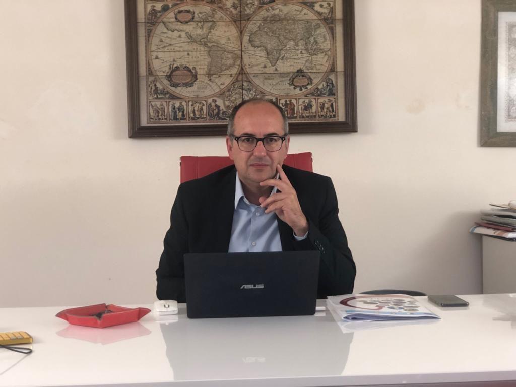Dario Daggiano