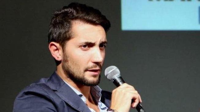 Raffaele De Nittis