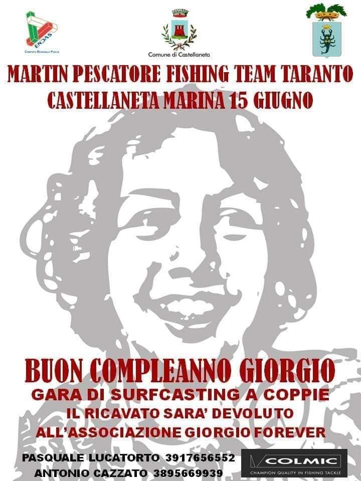giorgio pesca1