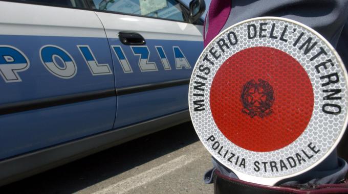 polizia stradale 4