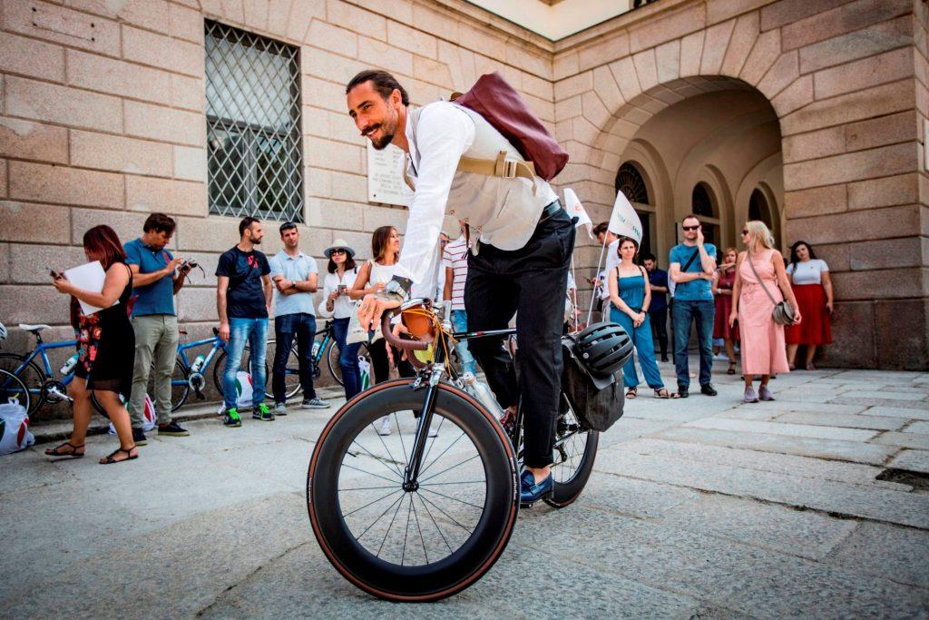 FAI Brumotti per lItalia 2019 © Foto Gabriele Seghizzi 25