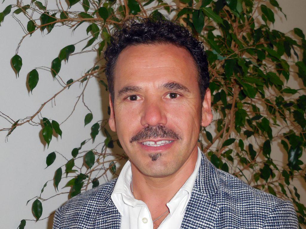 Gianrocco De Marinis LD