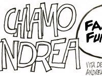 MiChiamoAndrea