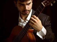 Soukaras 8 luglio 2 Euro Strings