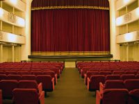 Teatro Orfeo3