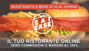 eatease1