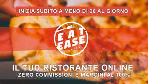 eatease2