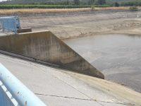vasca a servizio zone minervino