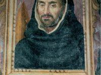 Mons. Benedetto Ardinghelli Firenze