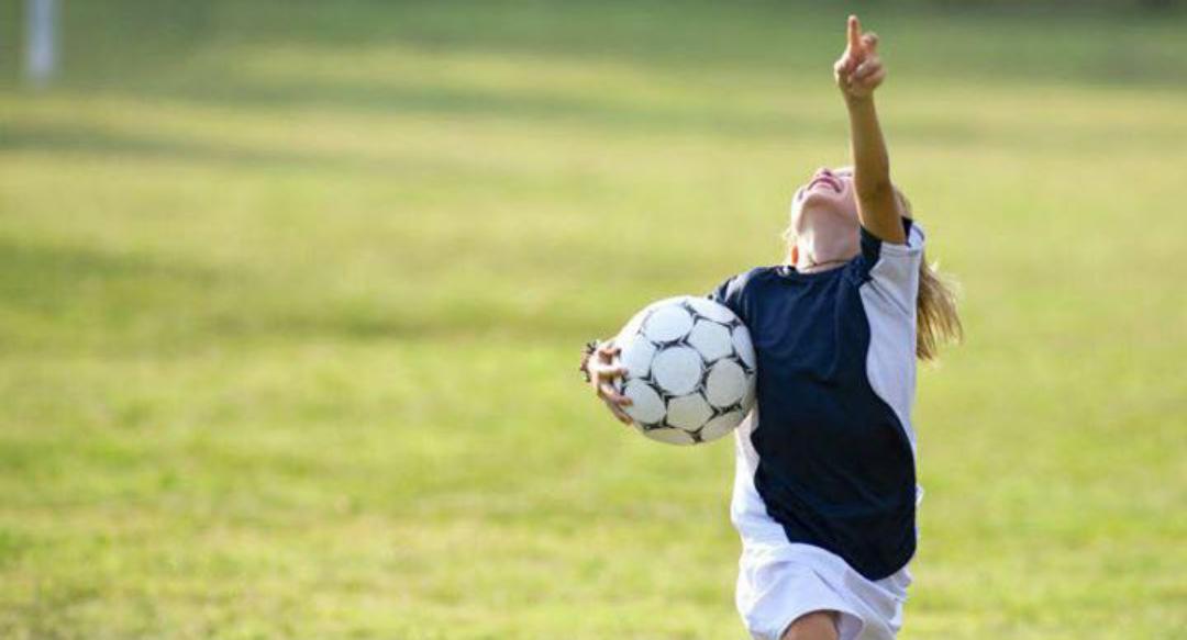 Calcio: Serie A. Giudice, nove giocatori squalificati per un turno